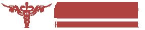logo-nurs